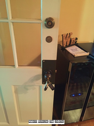 Somerville Affordable Amp Fast Local Mobile Locksmith